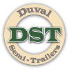 DST DUVAL SEMI-TRAILER RENTAL, LEASING & SALES